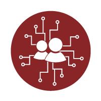 customerEngagingTechnology.jpg