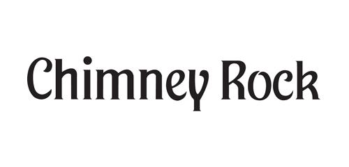 chimneyRock.png