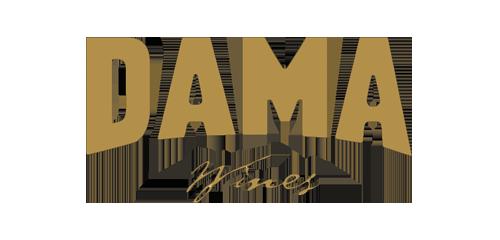 dama.png