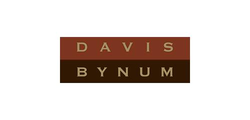 davisBynum.png