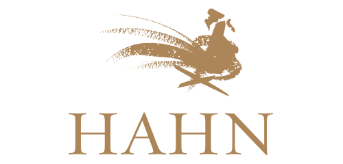 hahn.png