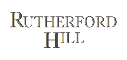 rutherfordHill.png