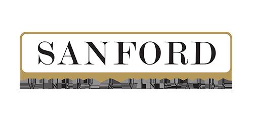 sanford.png