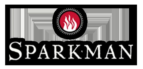 sparkman.png