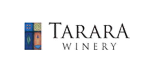 tarara.png