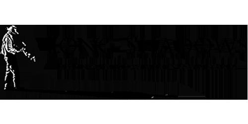 longshadows_logo_website-resize.png