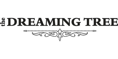 The Dreaming Tree_logo_website-resize.png