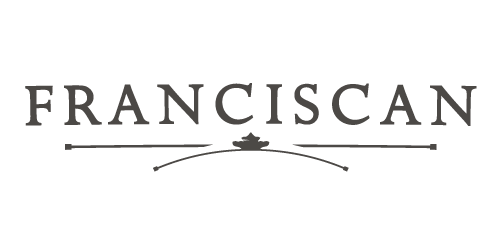 Franciscian_logo_website-resize.png