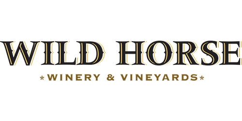 Wildhorse_logo_website-resize.png