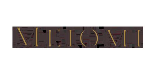 Meiomi_logo_website-resize.png