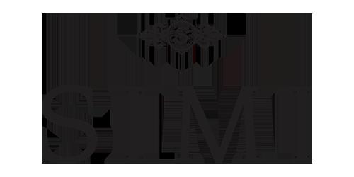 SIMI_logo_website-resize.png