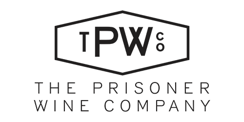 TPWC_logo_website-resize.png