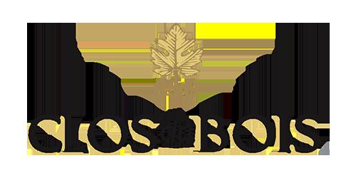 Clos du Bois_logo_website-resize.png