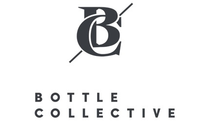 Bottle Collective_logo_website-resize.png