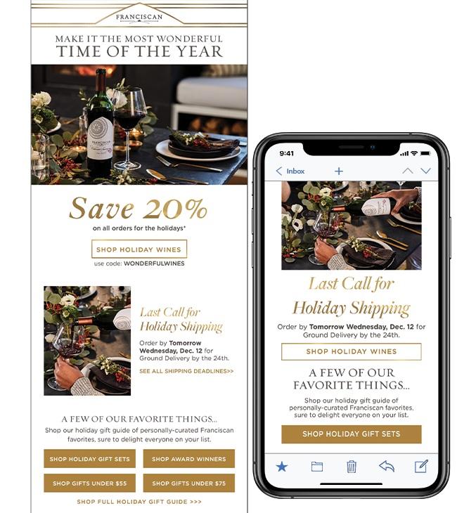 FRAN_Holiday+Ship_Website+Portfolio+Mock+Up_iphone.jpg
