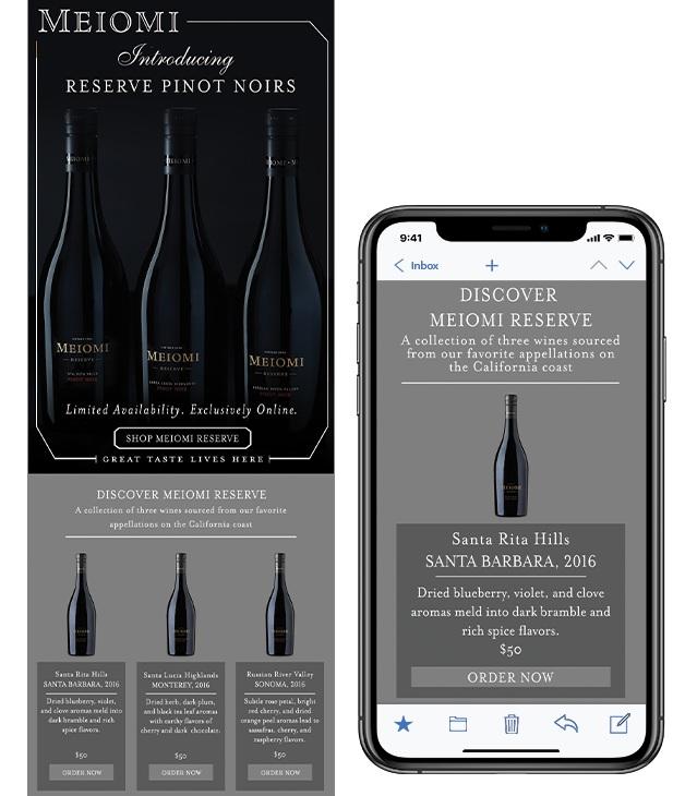 MEI_Reserve+Pinots_Website+Portfolio+Mock+Up_iphone.jpg