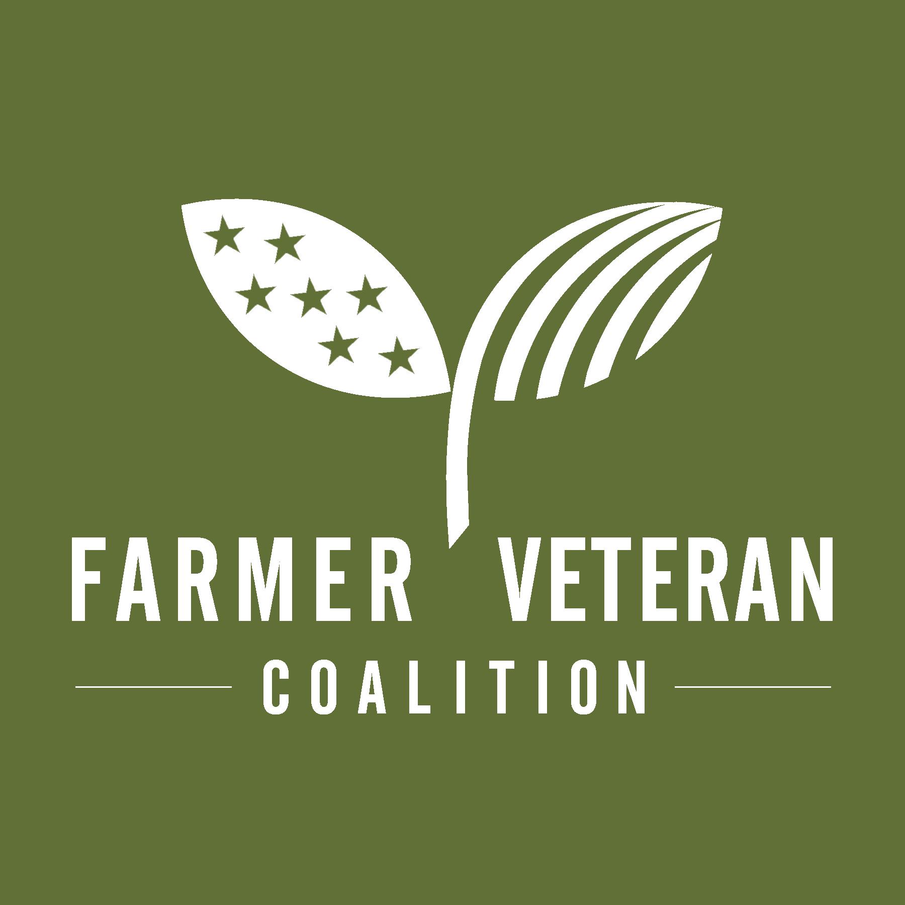 FarmerVeteranCo_greenandwhite.png