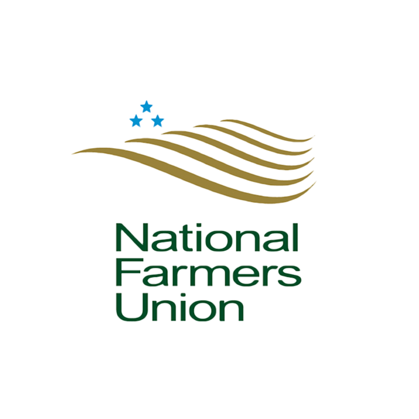 This century-old organization helps aspiring farmers and ranchers learn how to overcome the challenges to starting and sustaining a U.S. farm business. They include help in accessing capital, expertise and credit for people interested in starting and preserving a family farm.  C  ontact them!