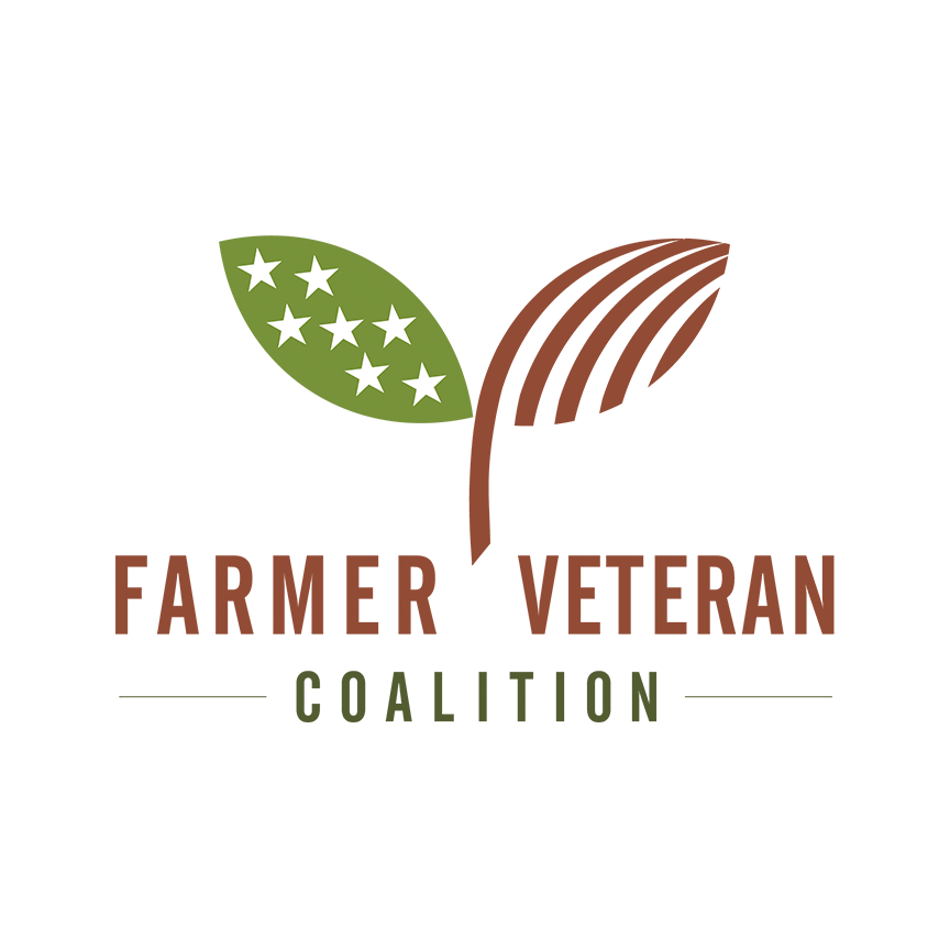 This organization is dedicated to showing veterans how their colleagues in arms have already started farming successfully. The FVA makes grants that help farmer veterans expand their operations and help others across nation connect with each other for help in getting started.  Contact them!