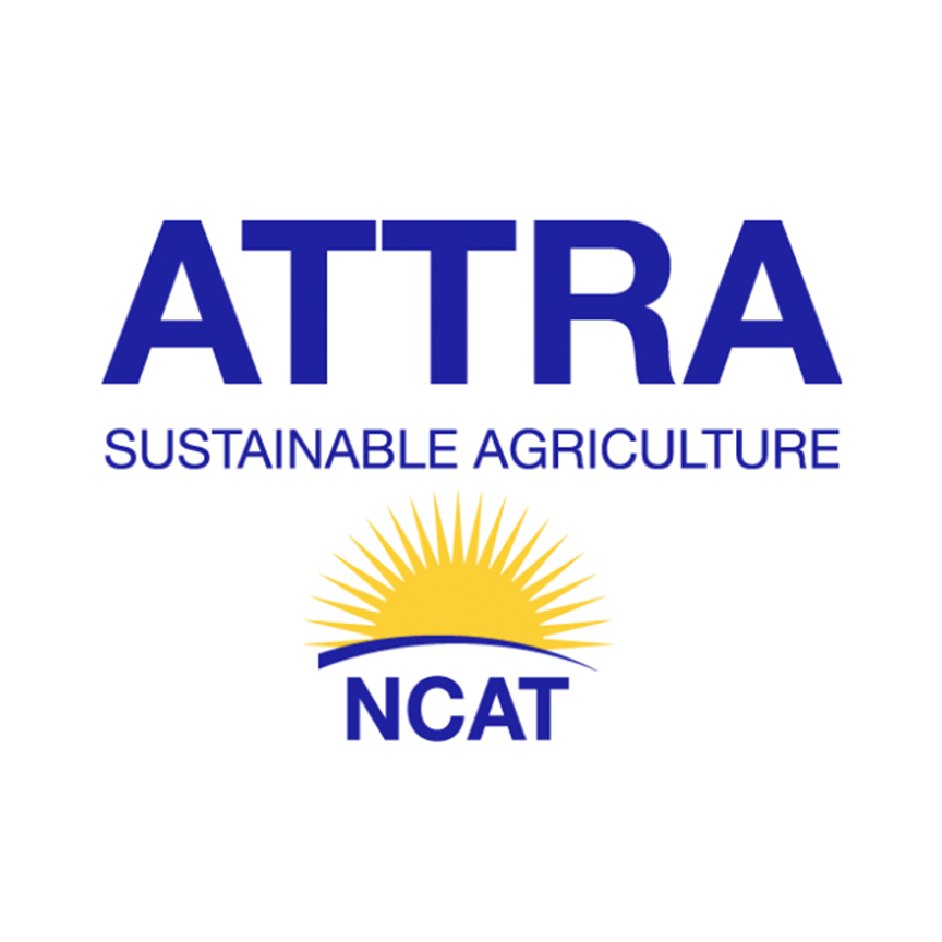 This organization committed to sustainable, organic agriculture has created internships and apprenticeships for aspiring farmers, self-instruction courses, booklets and numerous ways for beginning farmers to connect with each other.  Contact them!