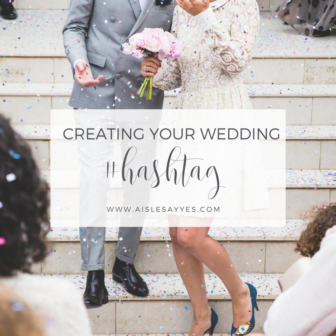 Wedding Hashtag.png