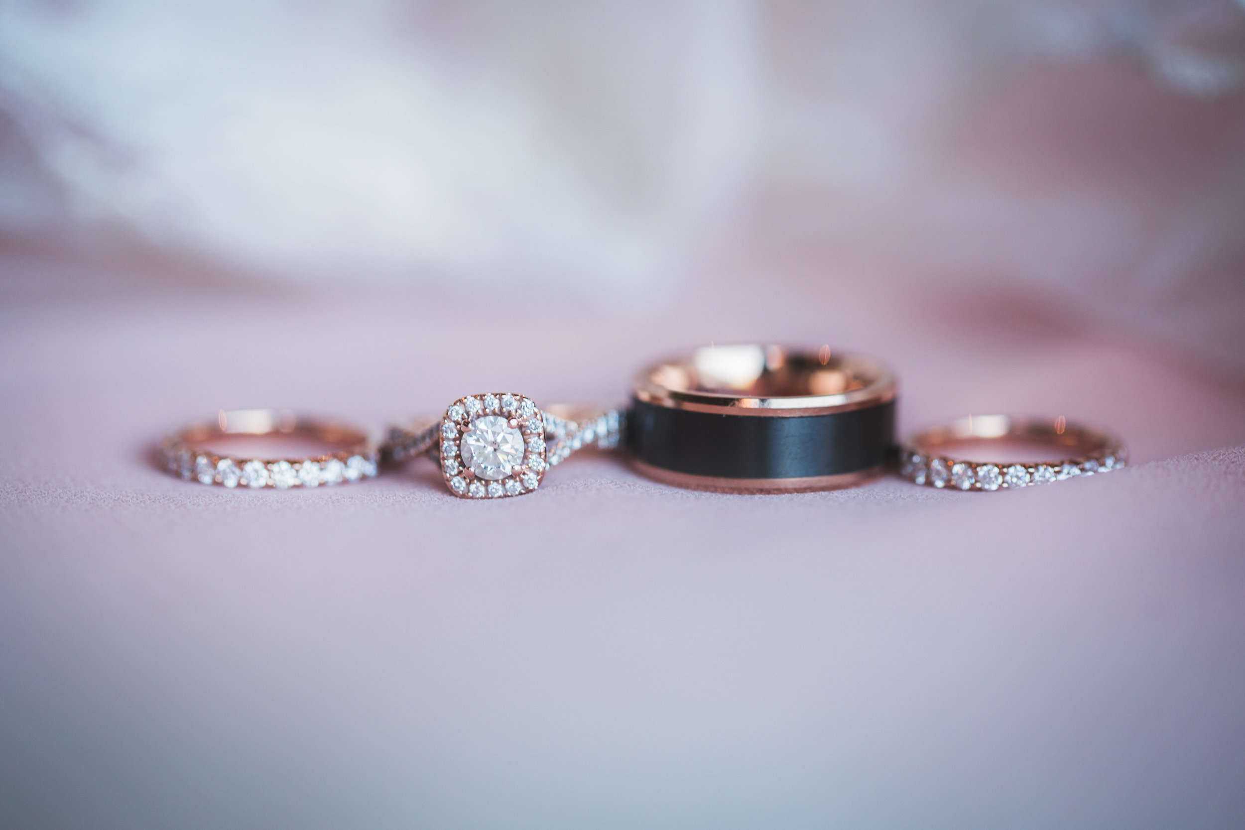 Photography by  Afterglow Creative