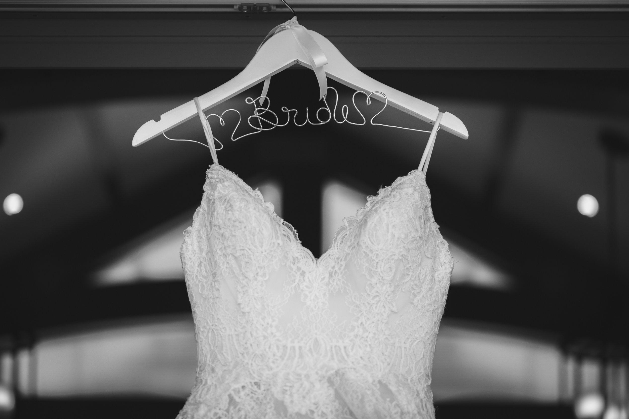 17_Soto_Wedding-518.jpg