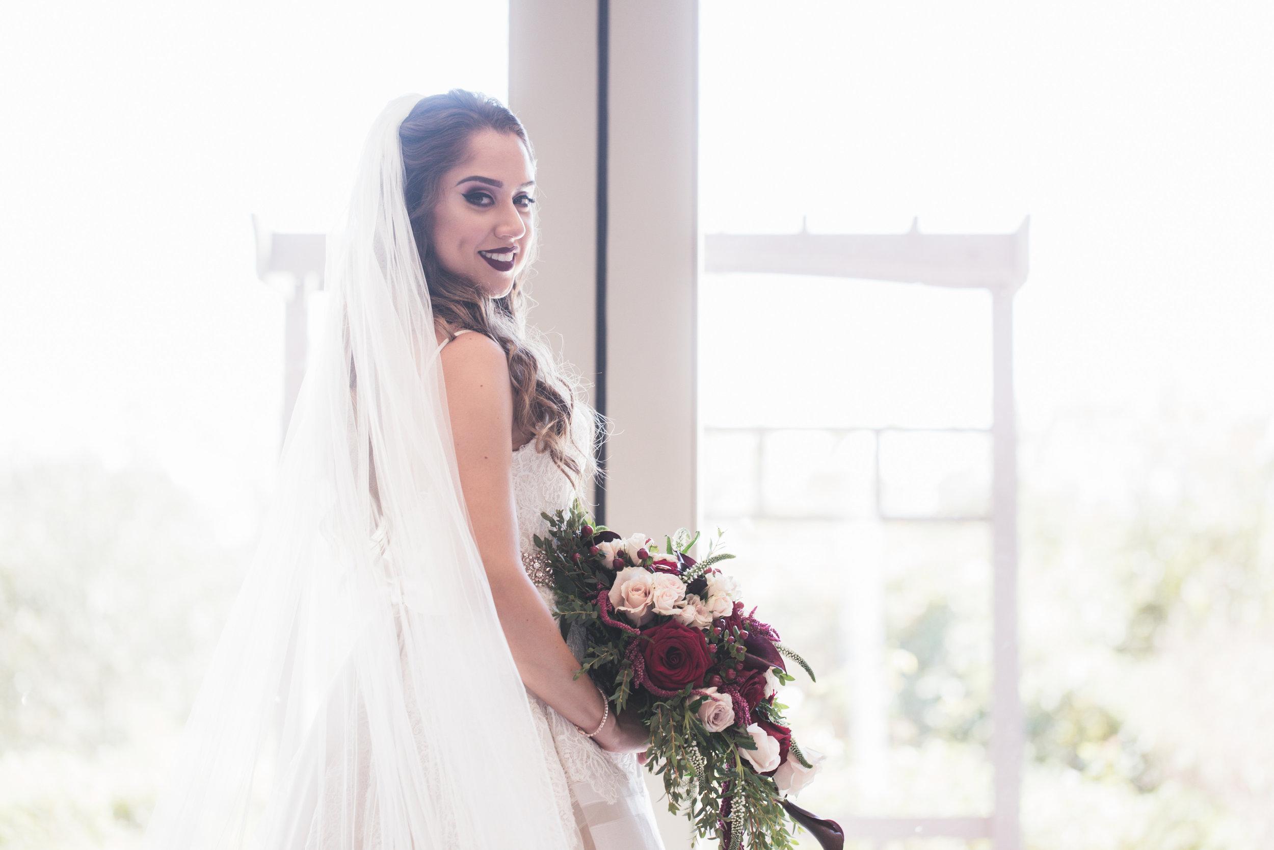 17_Soto_Wedding-56.jpg