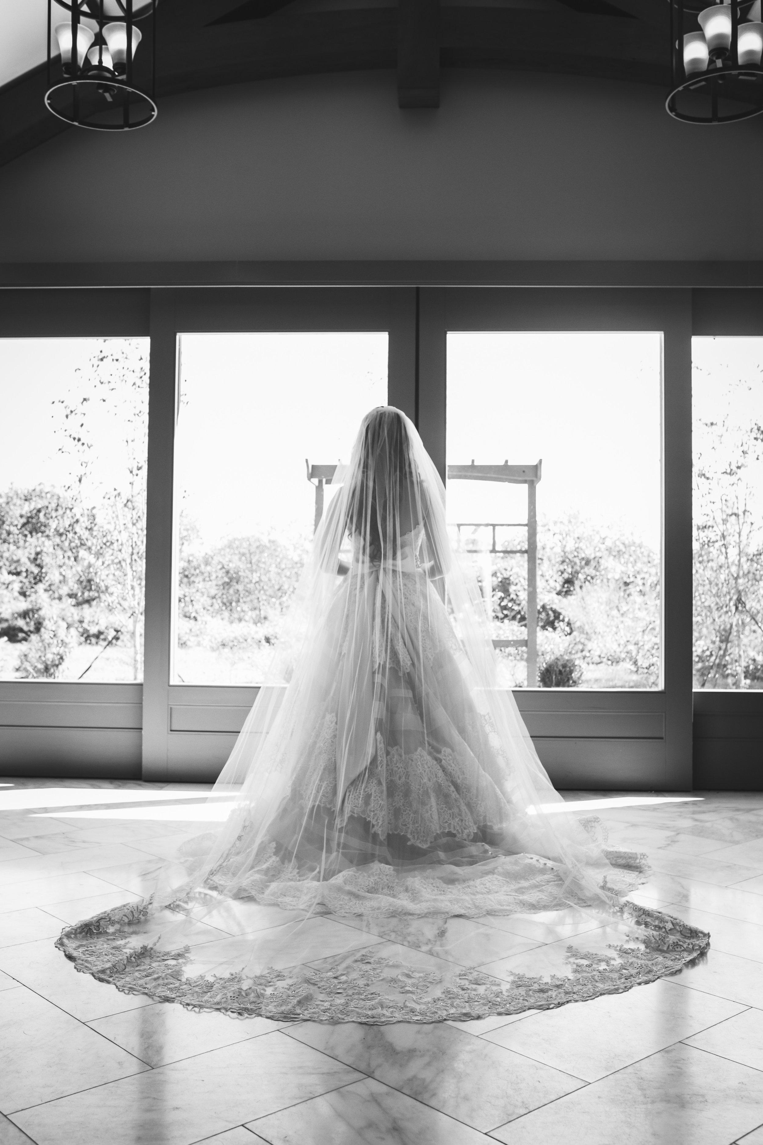 17_Soto_Wedding-607.jpg