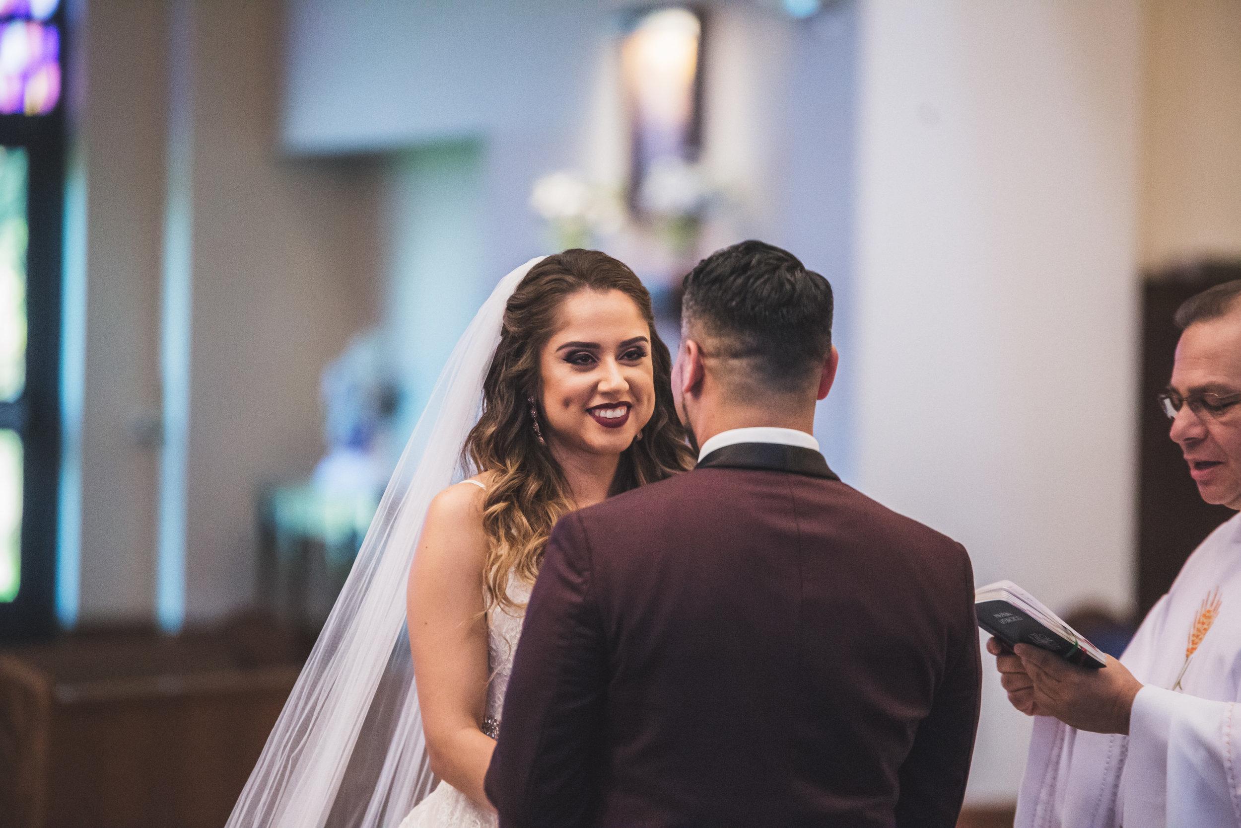17_Soto_Wedding-110.jpg