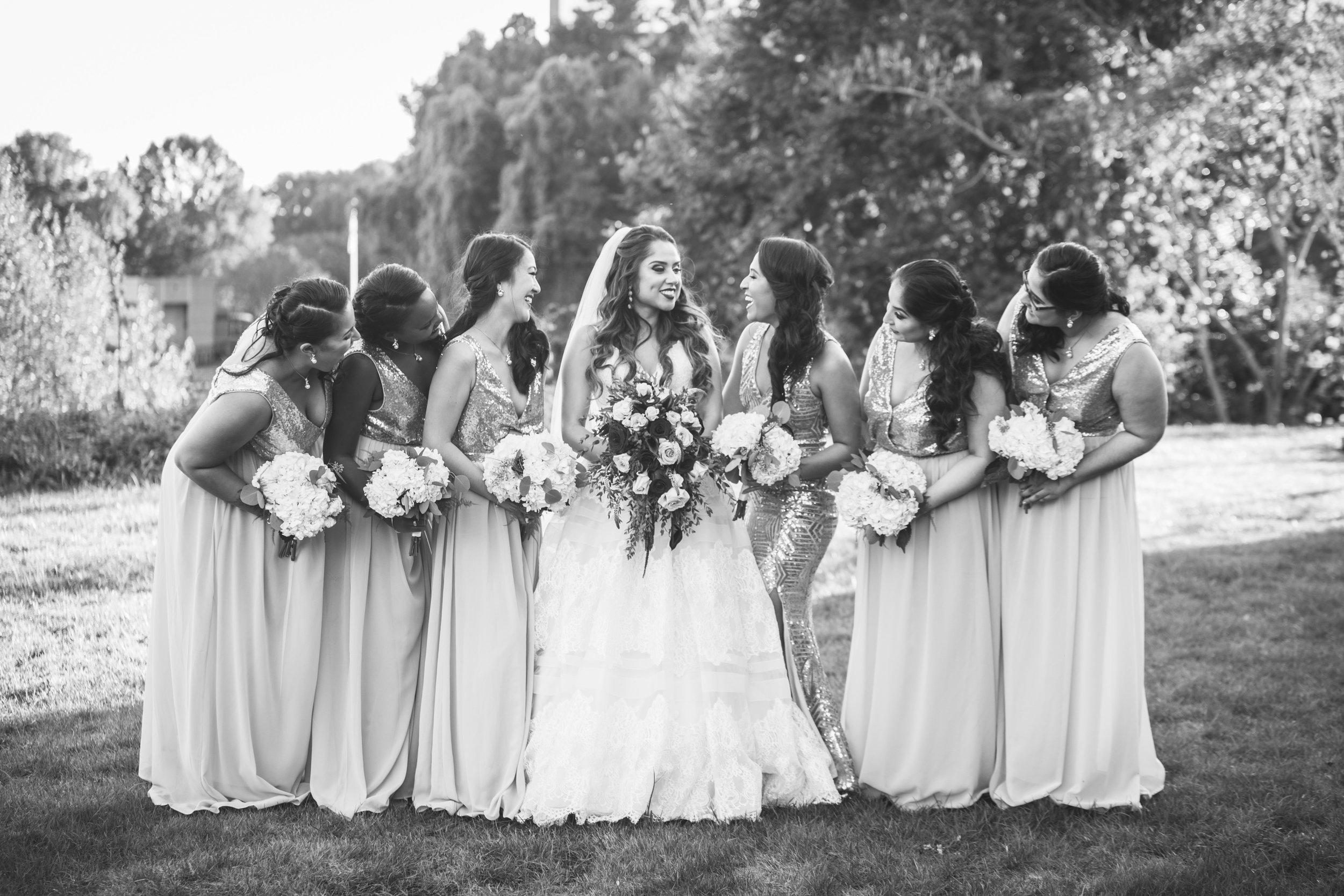 17_Soto_Wedding-172.jpg