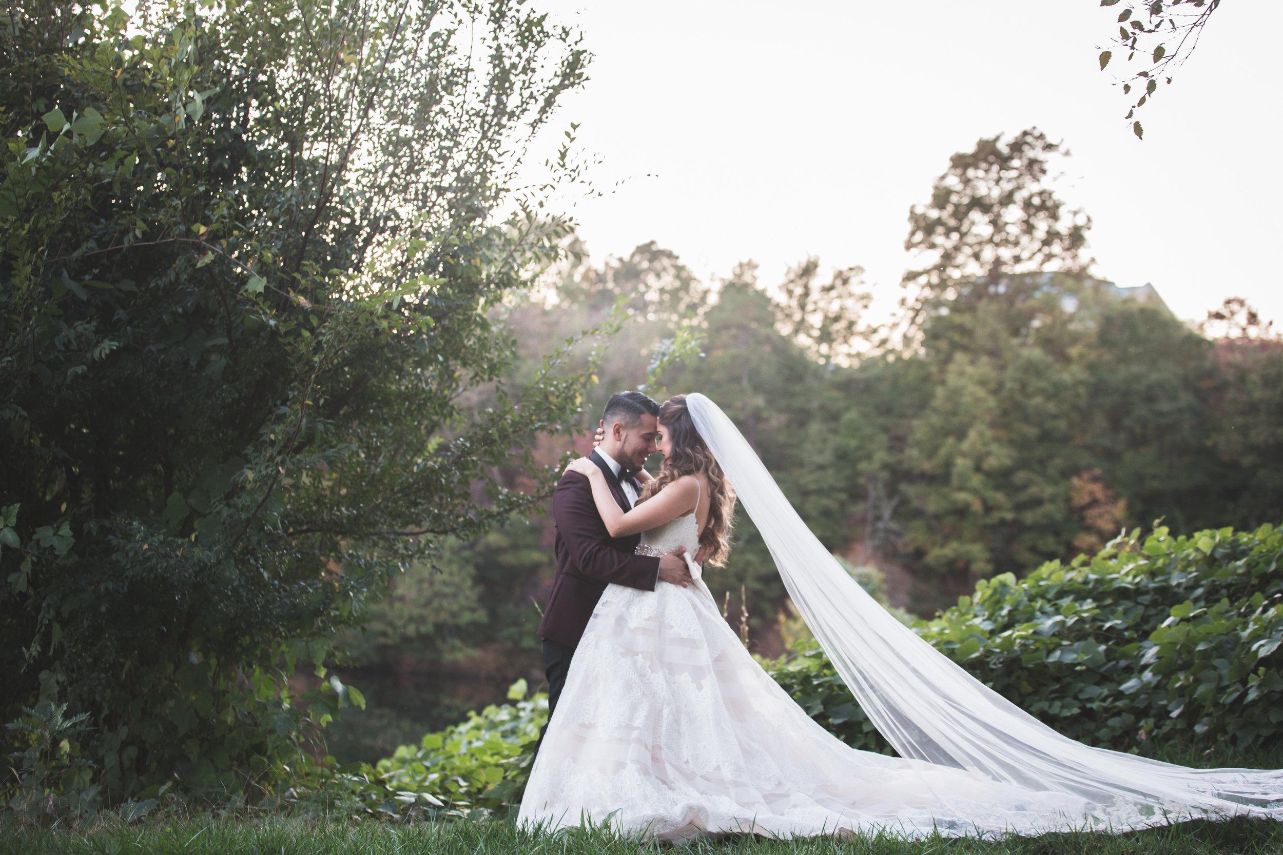 17_Soto_Wedding-230.jpg