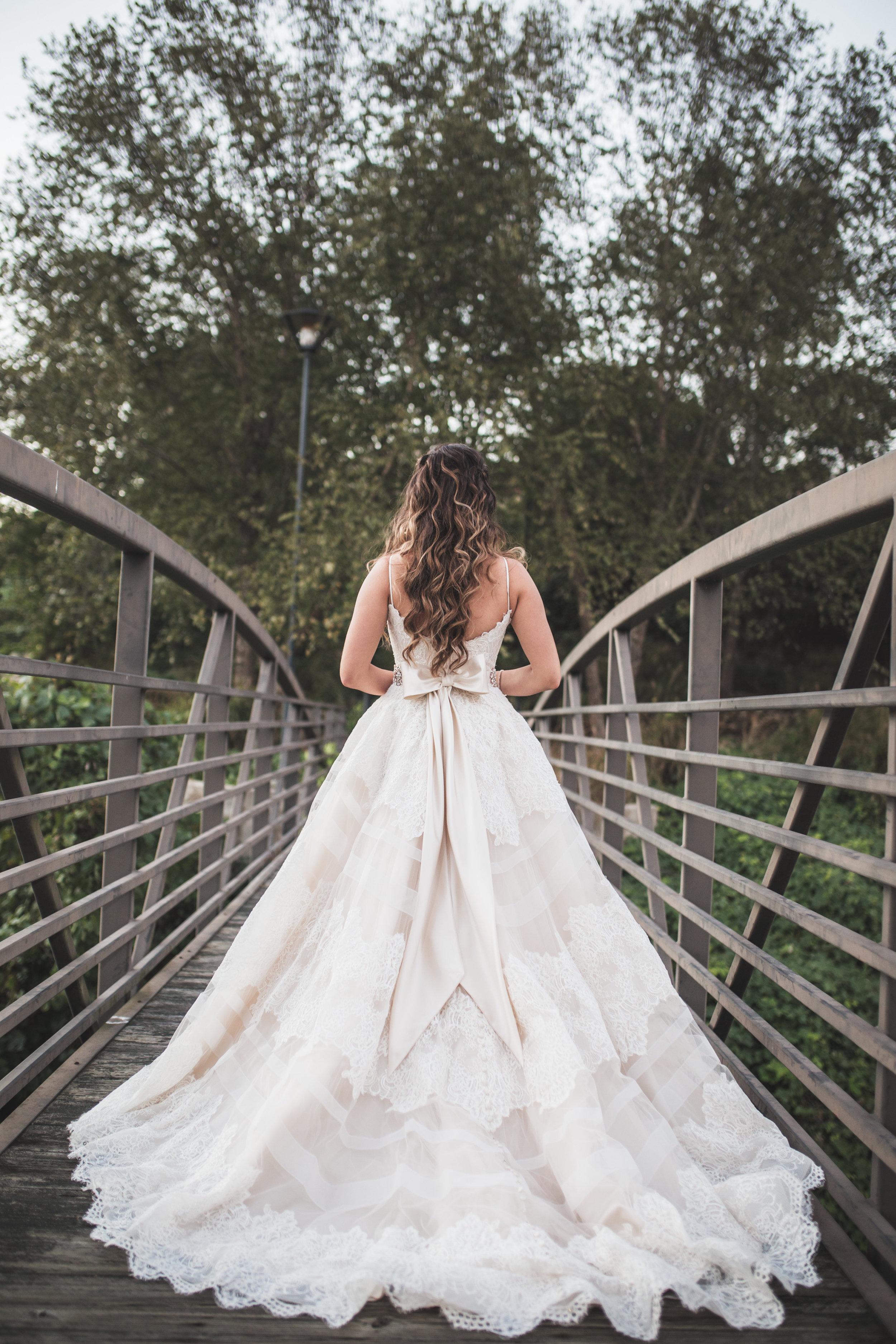 17_Soto_Wedding-736.jpg