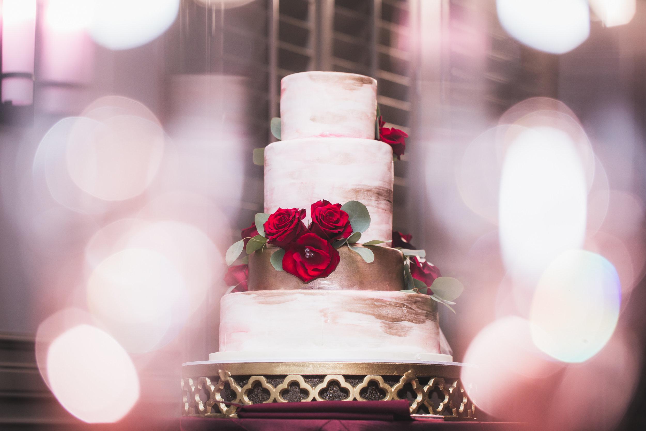 17_Soto_Wedding-742.jpg