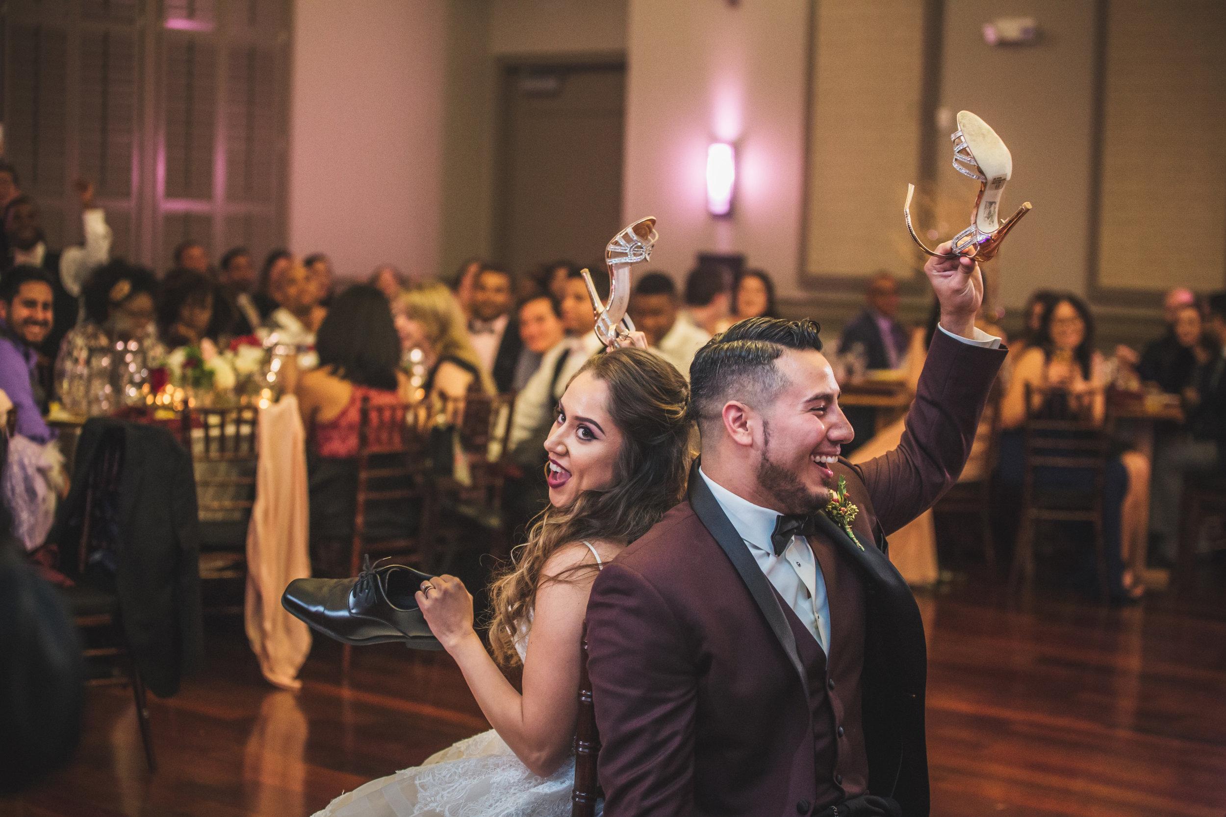 17_Soto_Wedding-301.jpg