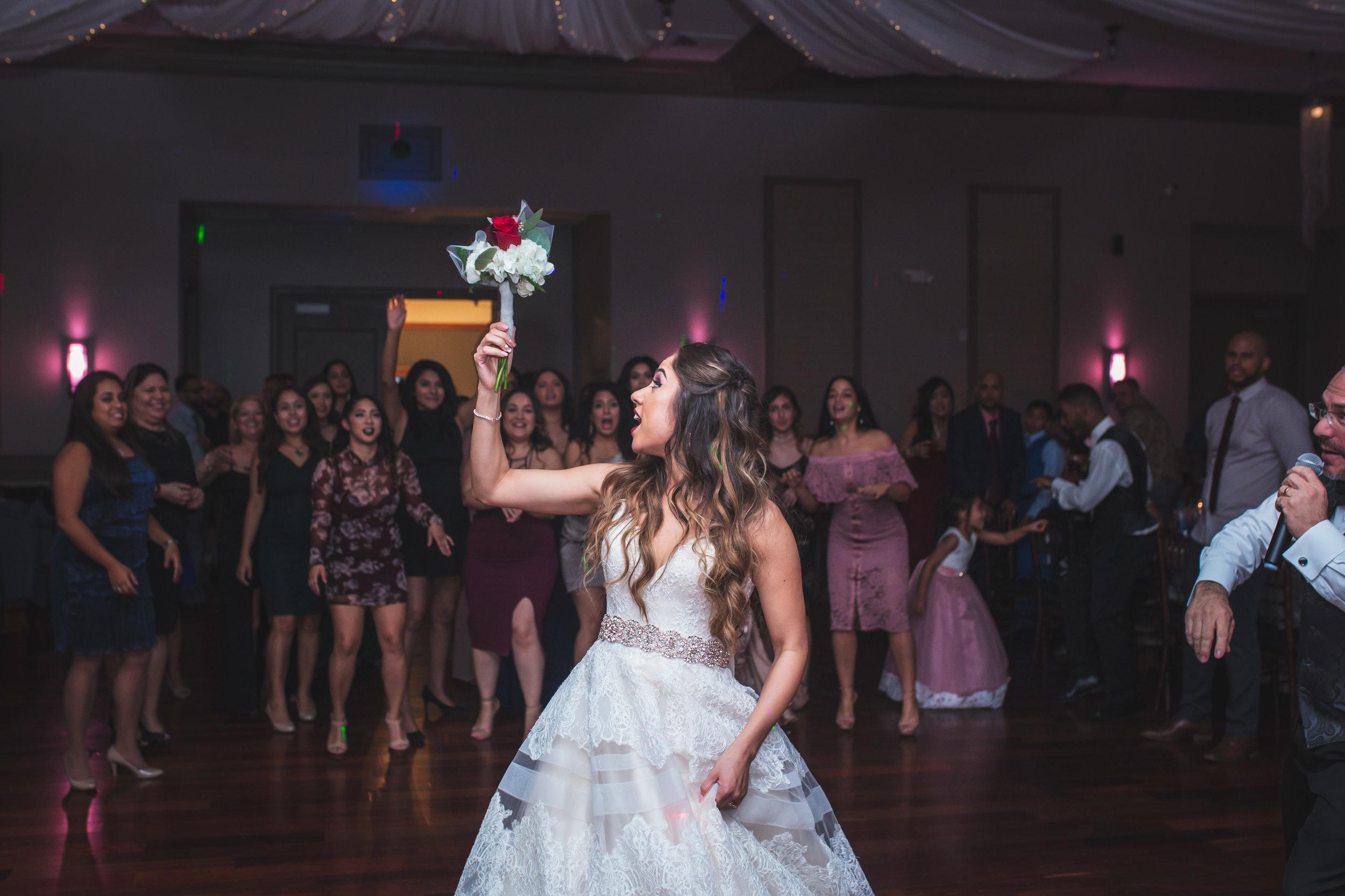 17_Soto_Wedding-381.jpg