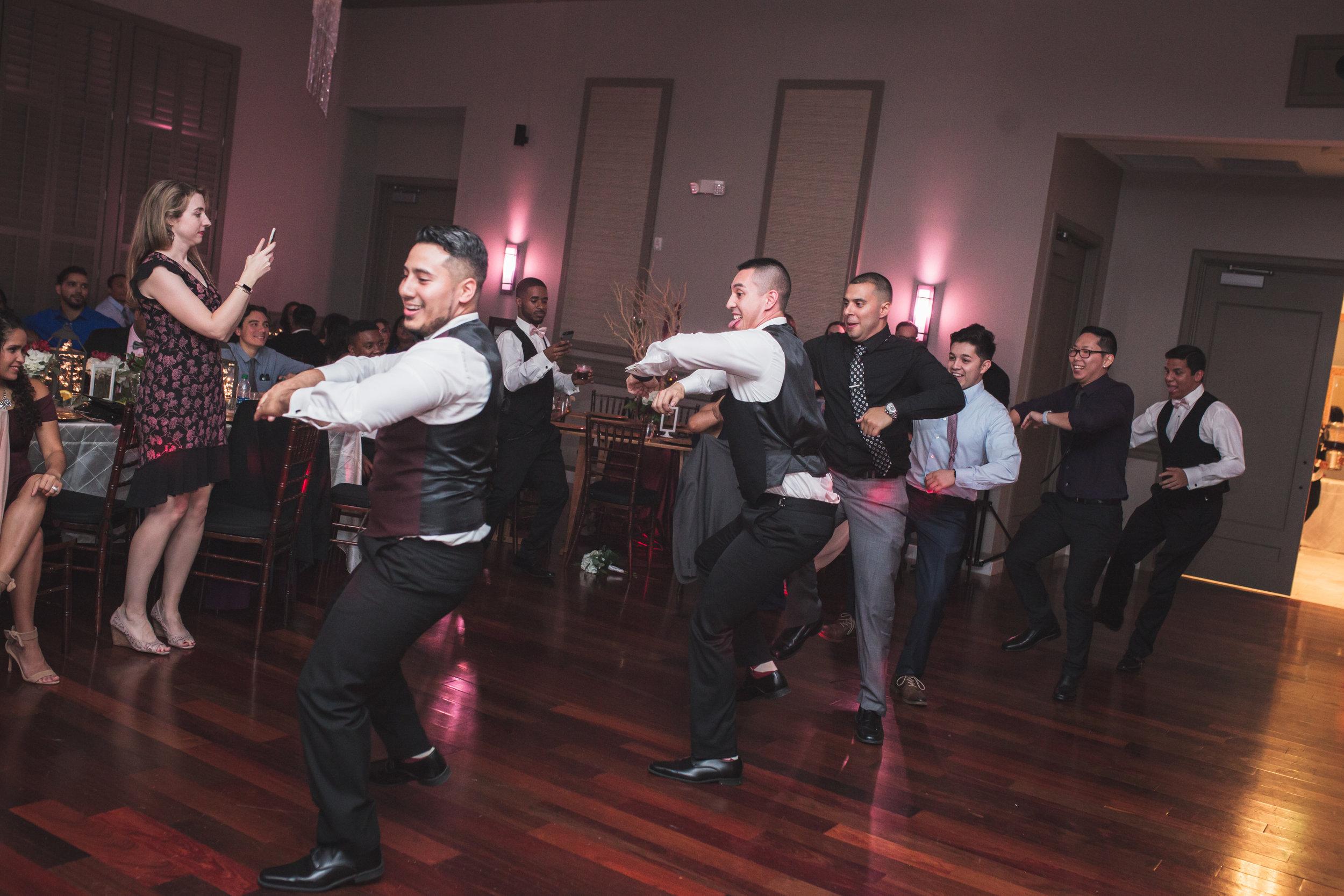 17_Soto_Wedding-399.jpg