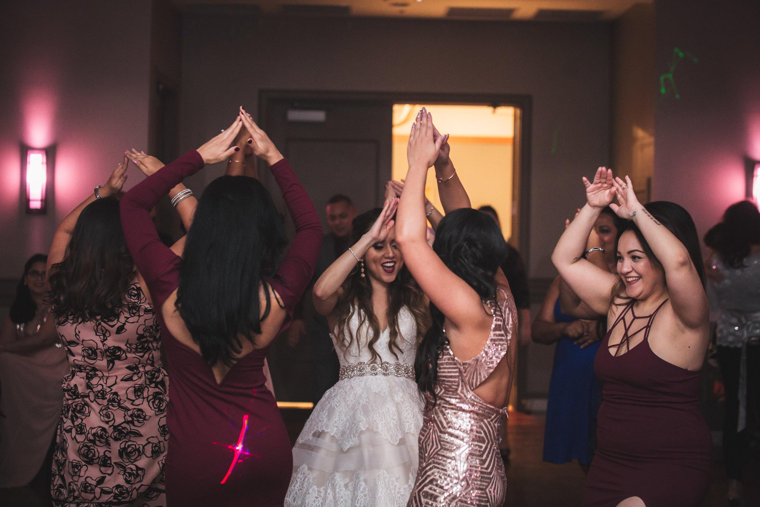 17_Soto_Wedding-422.jpg