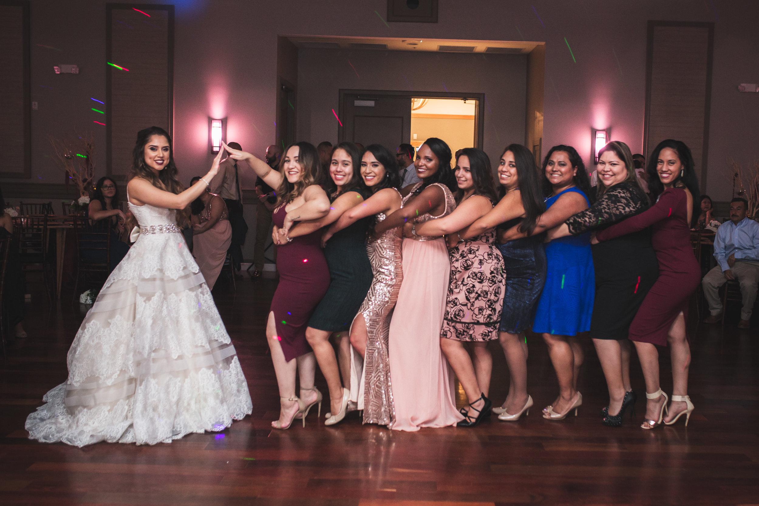 17_Soto_Wedding-424.jpg