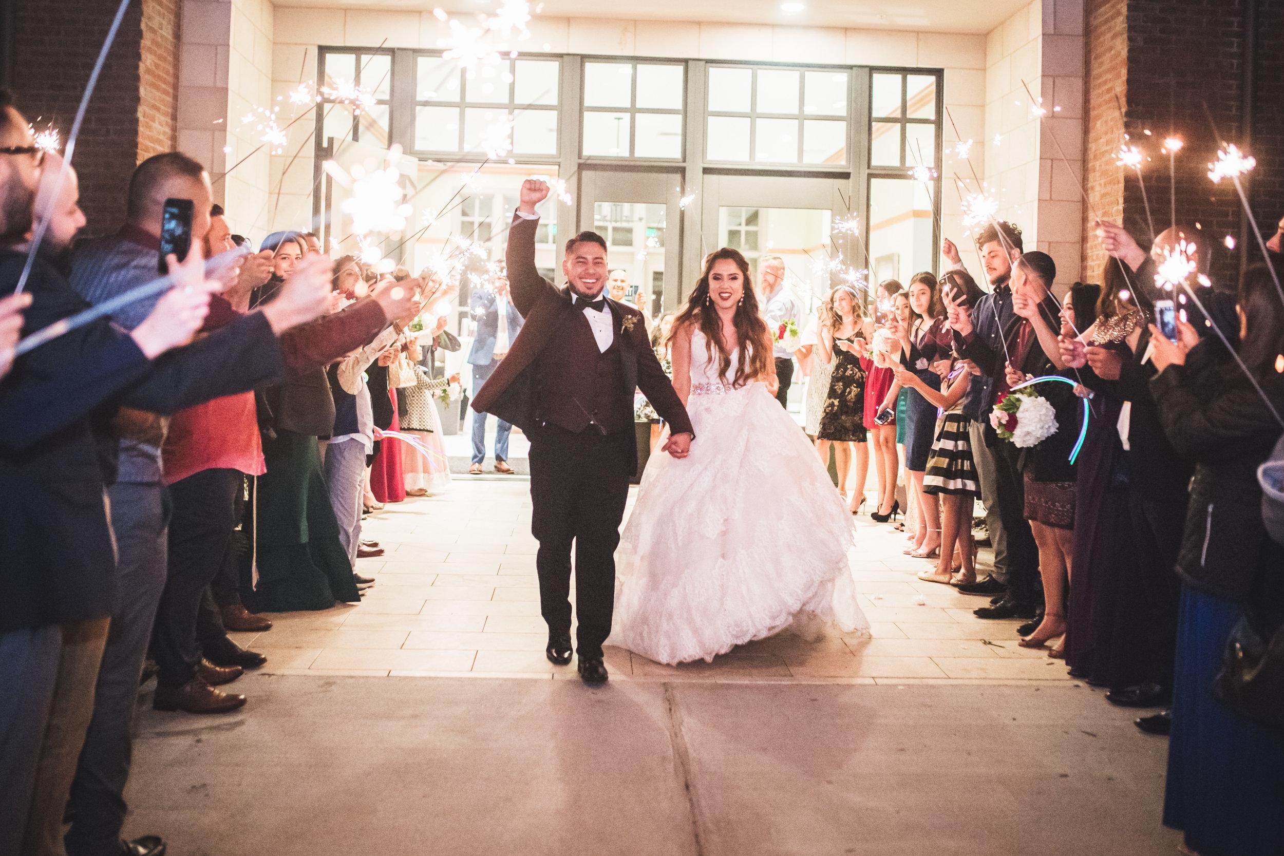 17_Soto_Wedding-856.jpg