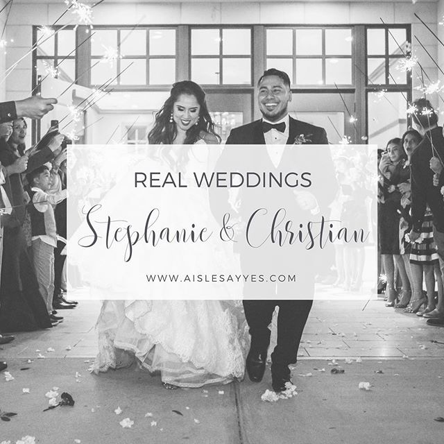 #OnTheBlog - Head on over to the blog to see more from this GORGEOUS fall wedding at @noahseventvenue (LINK IN BIO) These college sweethearts were such a pleasure to work with and I am so excited to finally share it with you all! 💕😘 PS. If you scroll all the way to the bottom, you'll find a special treat 👀