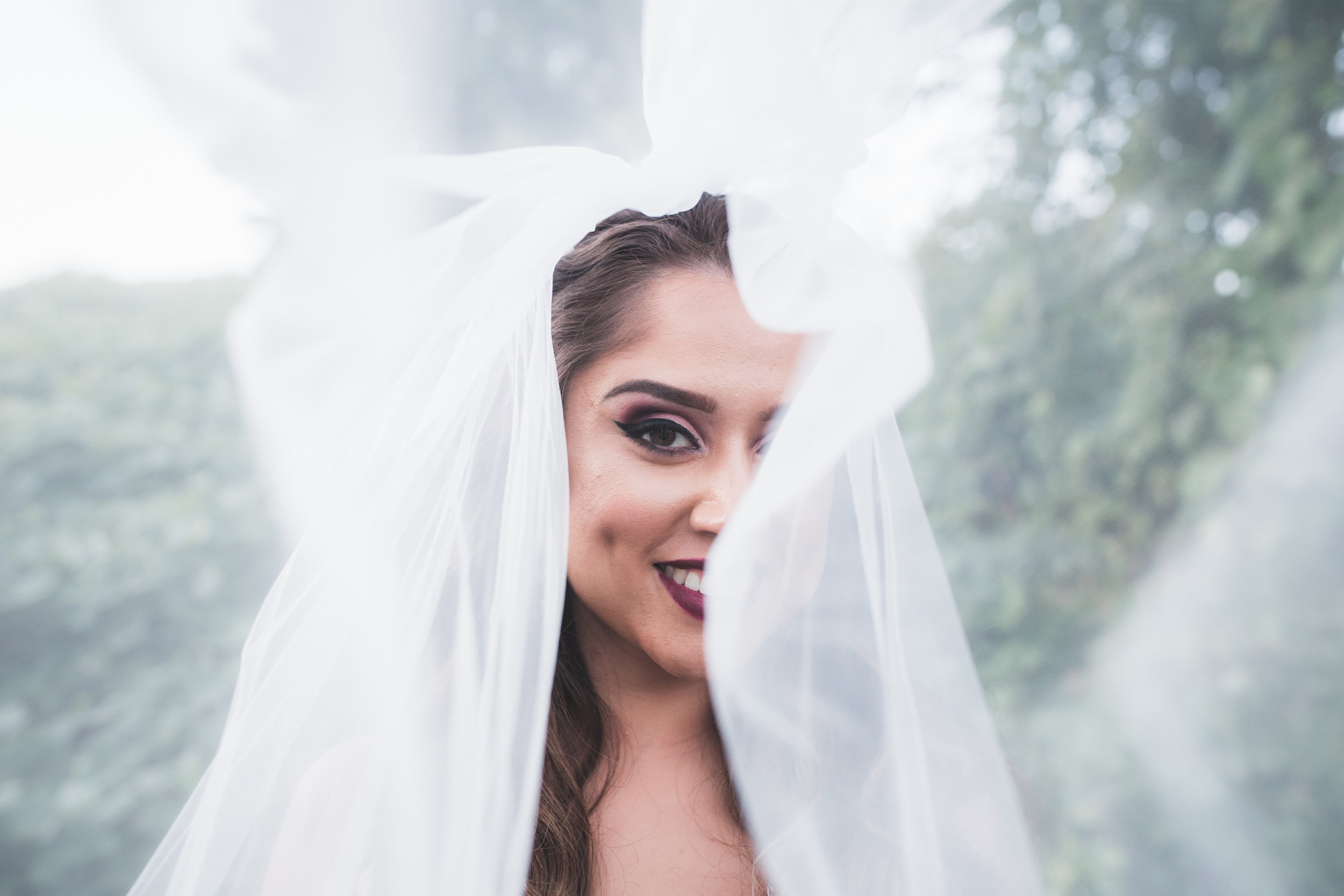 17_Soto_Wedding-794.jpg
