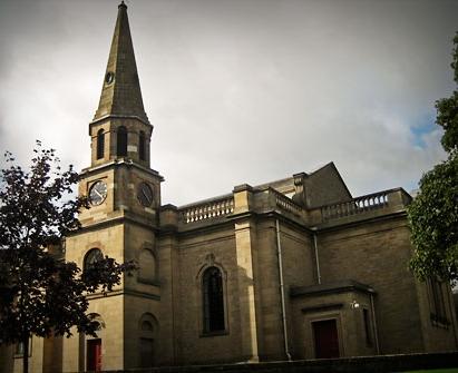 melrose_parish_church.jpg