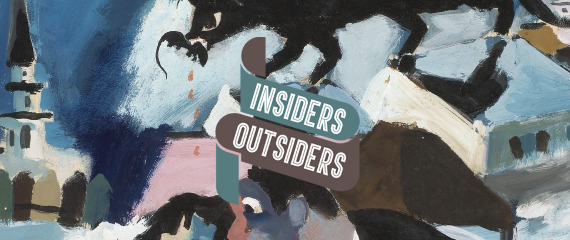 Insiders/Outsiders Festival