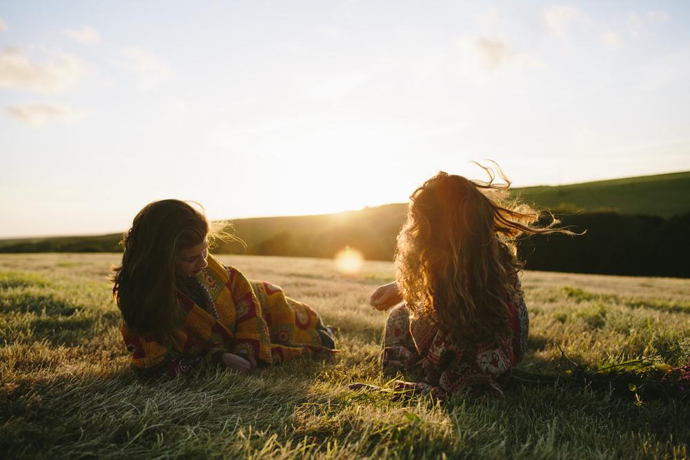xantheberkeley_sisterhood_166.jpg
