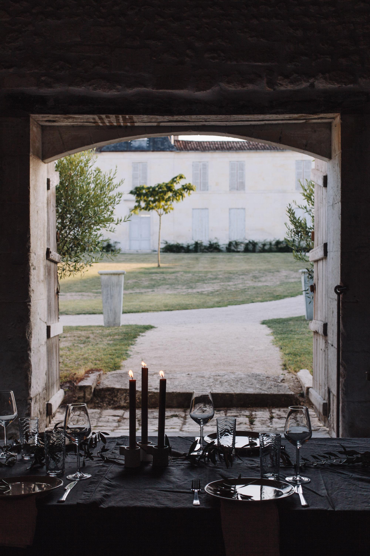 Maria Bell - Sisterhood Camp France retreat October 2018 (38 of 97).jpg