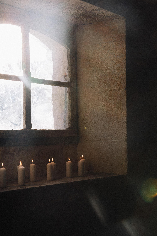 Maria Bell - Sisterhood Camp France retreat October 2018 (45 of 97).jpg