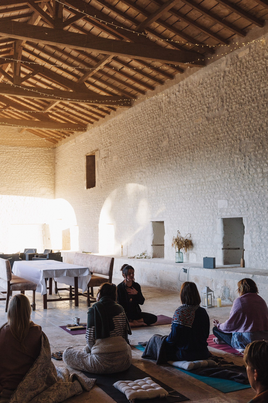 Maria Bell - Sisterhood Camp France retreat October 2018 (2 of 97).jpg