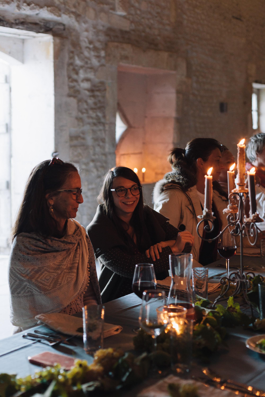 Maria Bell - Sisterhood Camp France retreat October 2018 (4 of 97).jpg