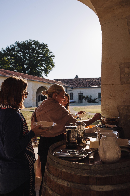 Maria Bell - Sisterhood Camp France retreat October 2018 (5 of 97).jpg